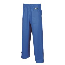 Spodnie do pasa ARDON AQUA 112 niebieskie