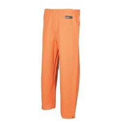 Spodnie do pasa ARDON AQUA 112 pomarańczowe