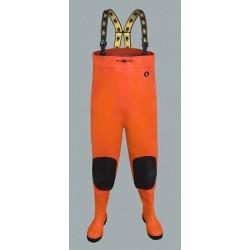 "Spodniobuty ""MAX S5"" SBM01 FLUO"