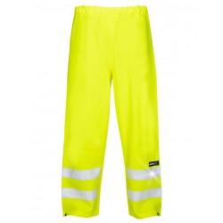 Spodnie do pasa ARDON AQUA 1012