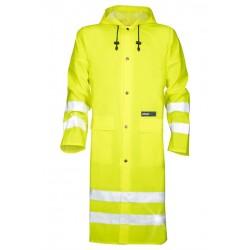 Płaszcz ARDON AQUA 1102 żółty