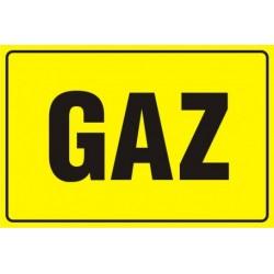 JD 011 Gaz