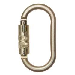 """AZ 011T - Zatrzaśnik z blokadą typu """"Twist-Lock"""""""