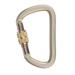 AZ 017 - Zatrzaśnik z nakrętką blokującą typu Screw-Lock