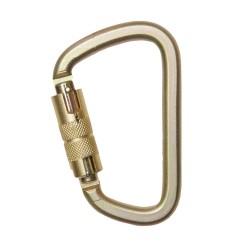 AZ 017T - Zatrzaśnik z blokadą typu Twist-Lock