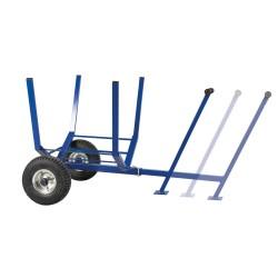 RS 220 - Wózek arborystyczny