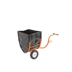 RS 221 - Wózek arborystyczny