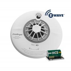 Czujnik ciepła Z-Wave FireAngel HT-630+ZW